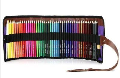 szines-ceruza-0