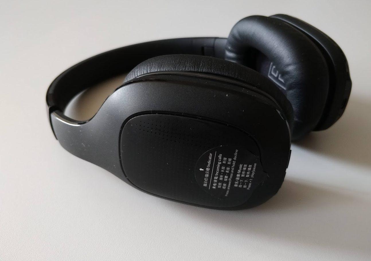 xiaomi-mi-bluetooth-fejhallgató-5