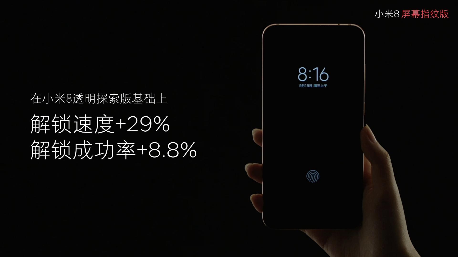 Xiaomi-Mi-8-Screen-Fingerprint-Edition-upgrade