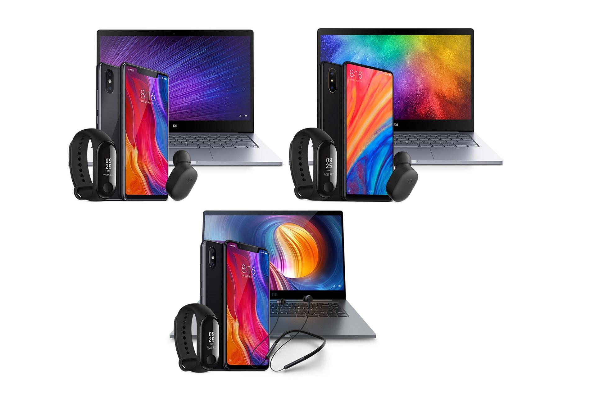 Xiaomi-Xr-Xs-Xs-Max-csomagok