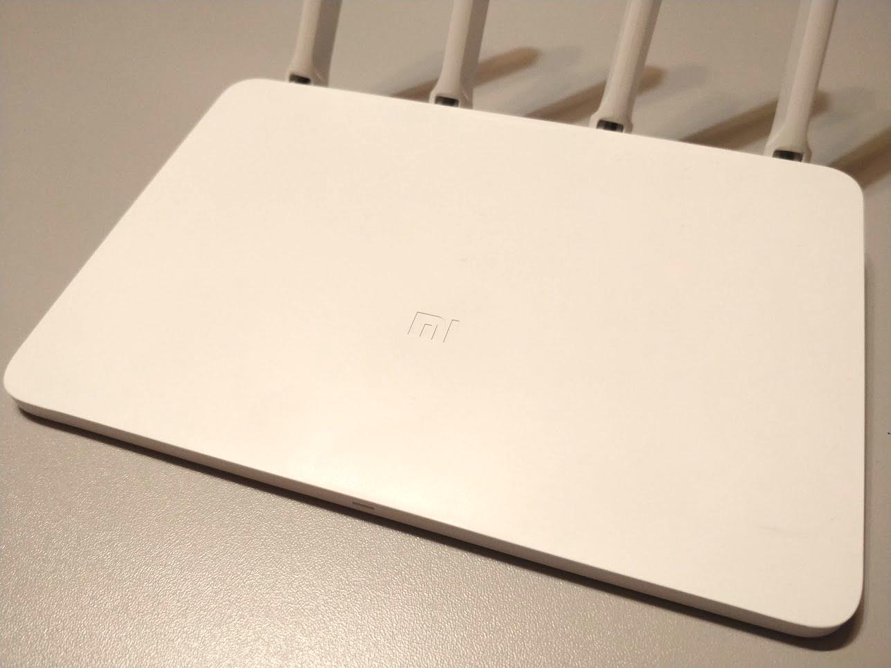 xiaomi-mi-router-3g-wifi-teszt-01