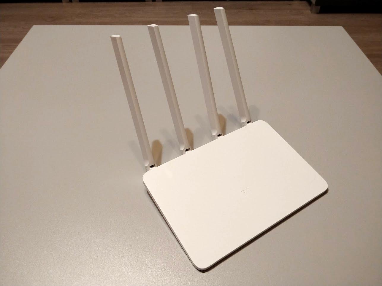 xiaomi-mi-router-3g-wifi-teszt-02