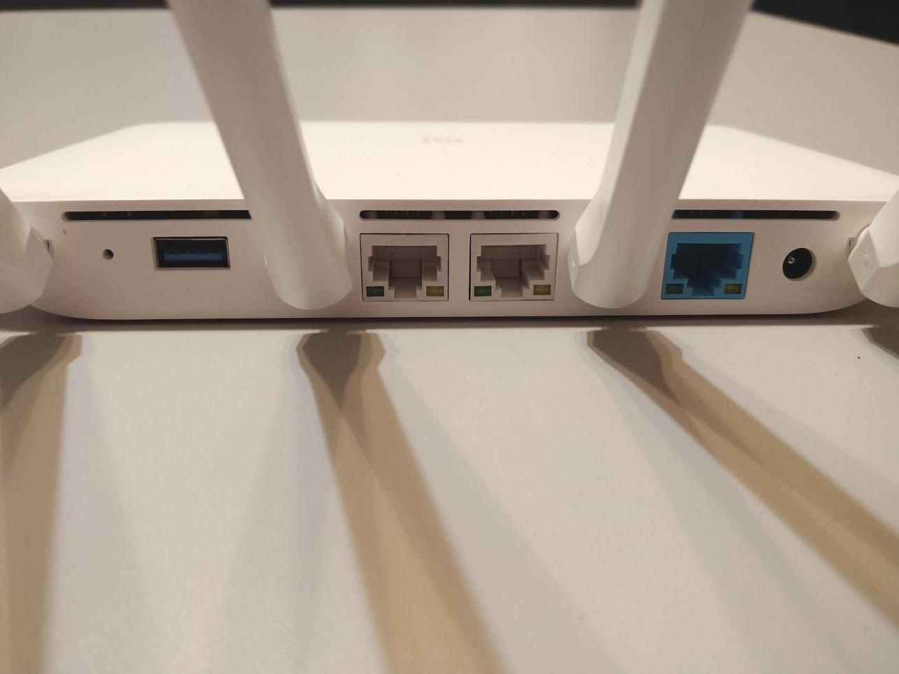 xiaomi-mi-router-3g-wifi-teszt-03