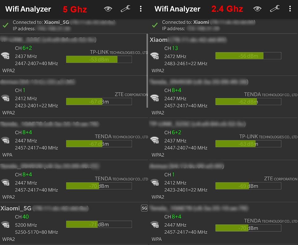 xiaomi-mi-router-3g-wifi-teszt-05