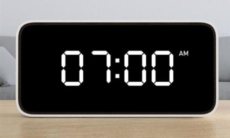 xiaomi-smart-alarm-clock-1