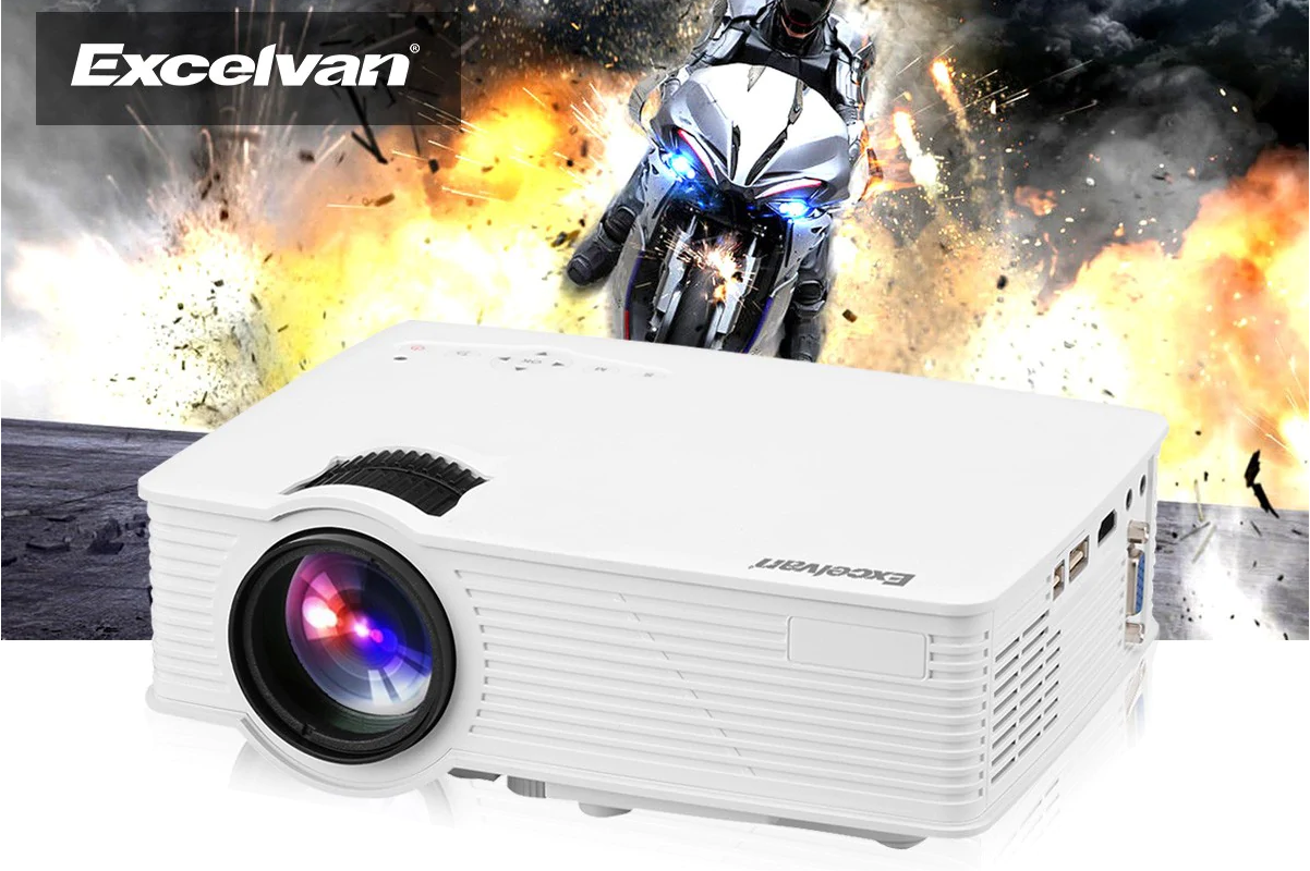 Excelvan-mini-LED-projector
