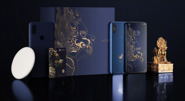 XIaomi-MI-MIX-3-Palace-Special-Edition-1