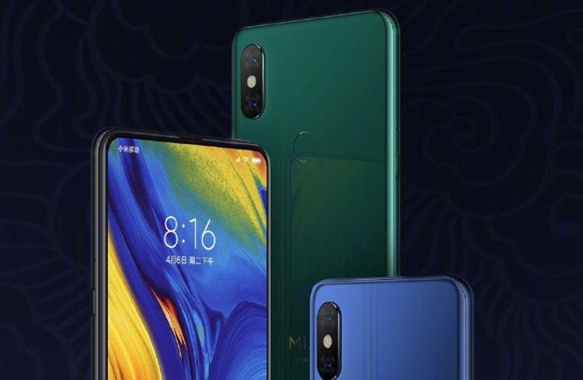 Xiaomi-Mi-MIX-3-szinek