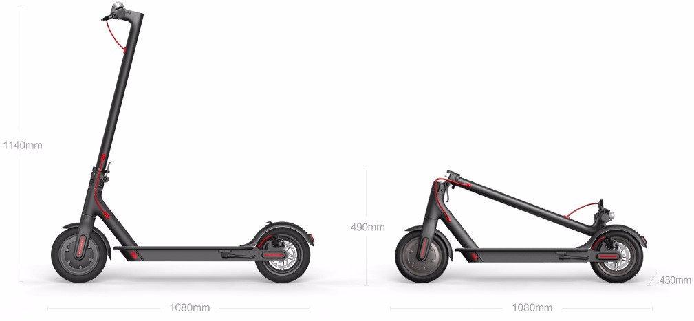 xiaomi-m365-segway-ninebot-es2-etwow-futurer-booster-elektromos-roller-06