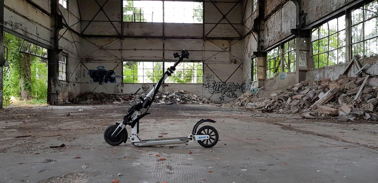 xiaomi-m365-segway-ninebot-es2-etwow-futurer-booster-elektromos-roller-17