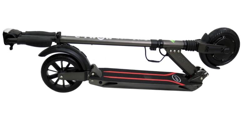 xiaomi-m365-segway-ninebot-es2-etwow-futurer-booster-elektromos-roller-18