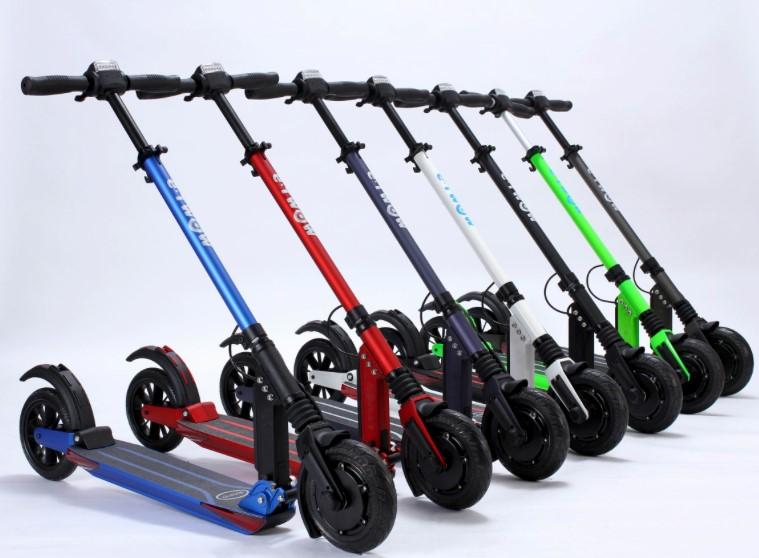 xiaomi-m365-segway-ninebot-es2-etwow-futurer-booster-elektromos-roller-19