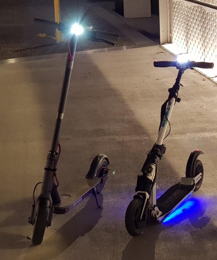 xiaomi-m365-segway-ninebot-es2-etwow-futurer-booster-elektromos-roller-22