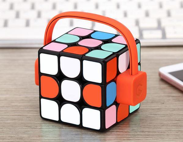 xiaomi-rubik-kocka-giiker-geeker-okoskocka-varazskocka-magic-cube-teszt-01