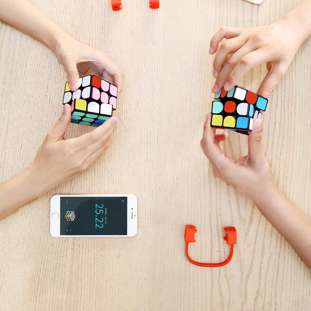 xiaomi-rubik-kocka-giiker-geeker-okoskocka-varazskocka-magic-cube-teszt-02