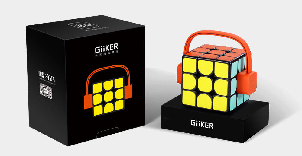 xiaomi-rubik-kocka-giiker-geeker-okoskocka-varazskocka-magic-cube-teszt-03-B