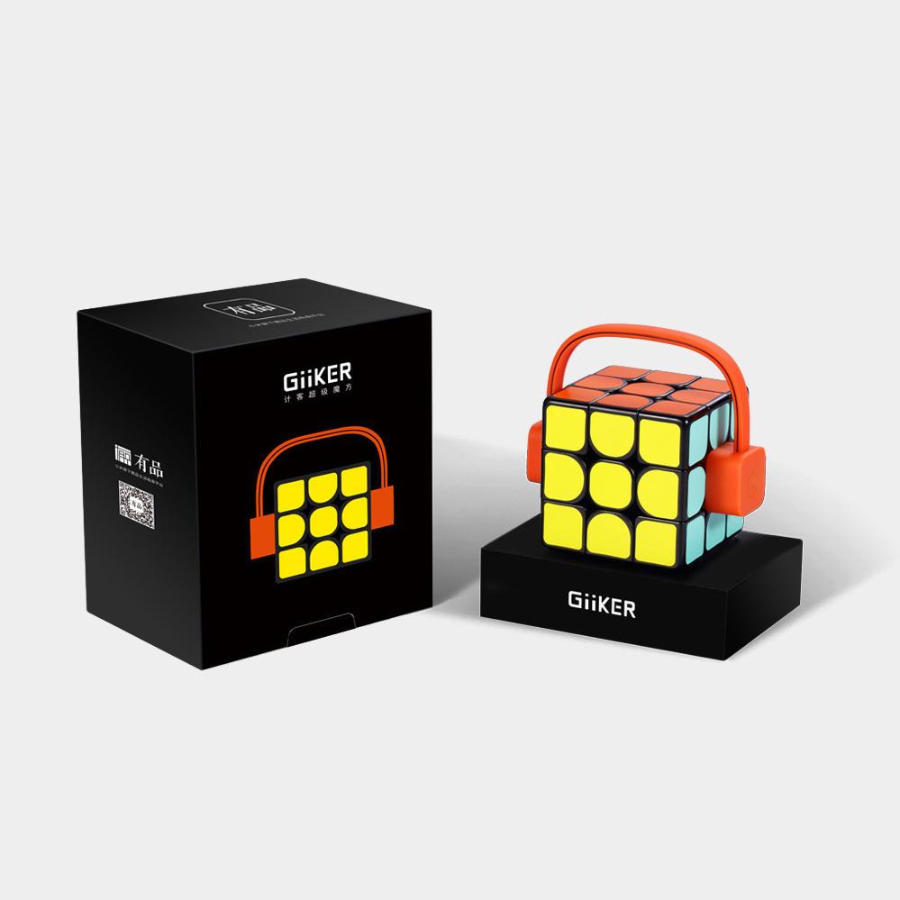 xiaomi-rubik-kocka-giiker-geeker-okoskocka-varazskocka-magic-cube-teszt-03