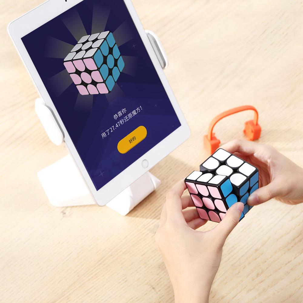 xiaomi-rubik-kocka-giiker-geeker-okoskocka-varazskocka-magic-cube-teszt-04