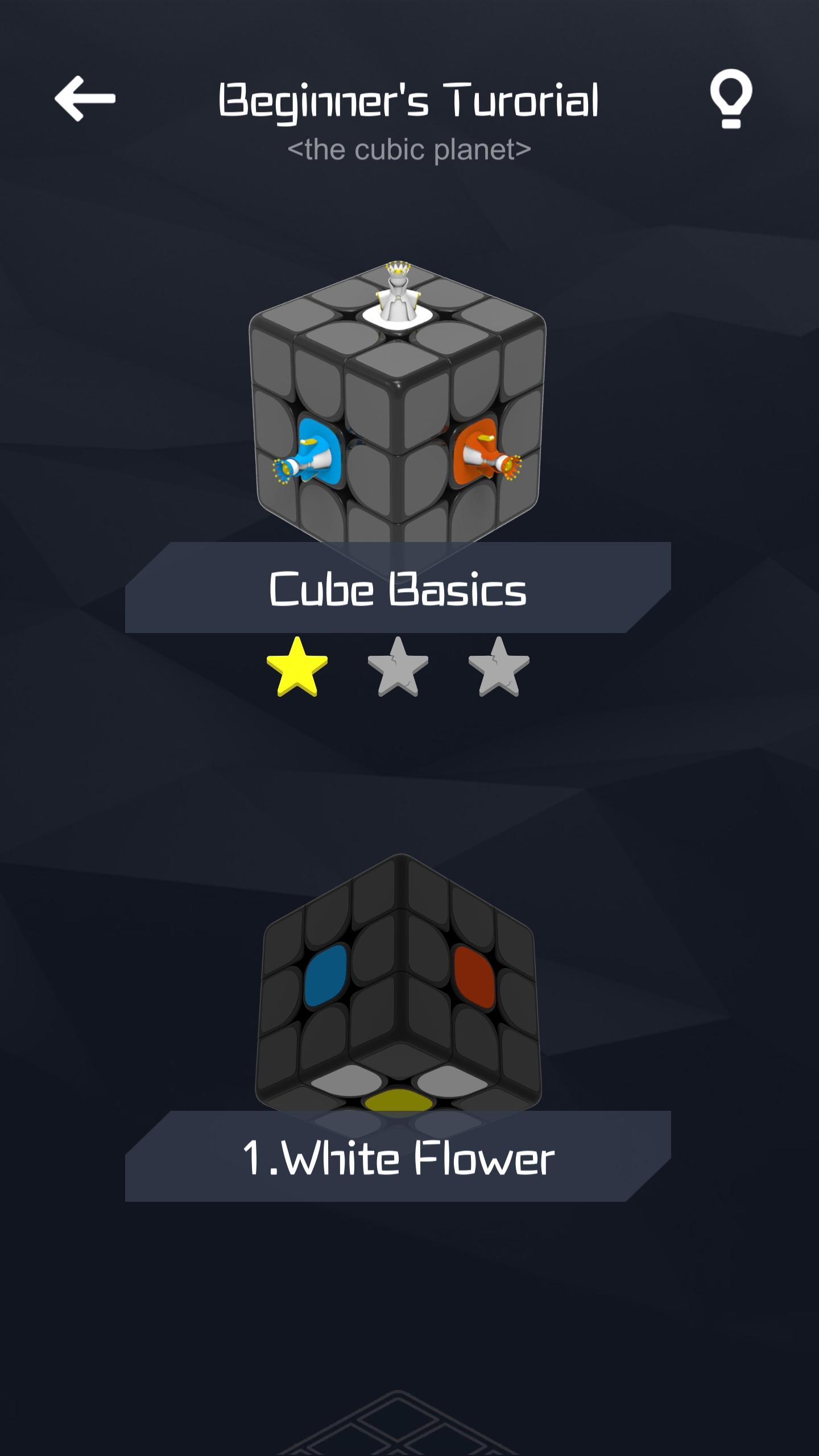 xiaomi-rubik-kocka-giiker-geeker-okoskocka-varazskocka-magic-cube-teszt-05