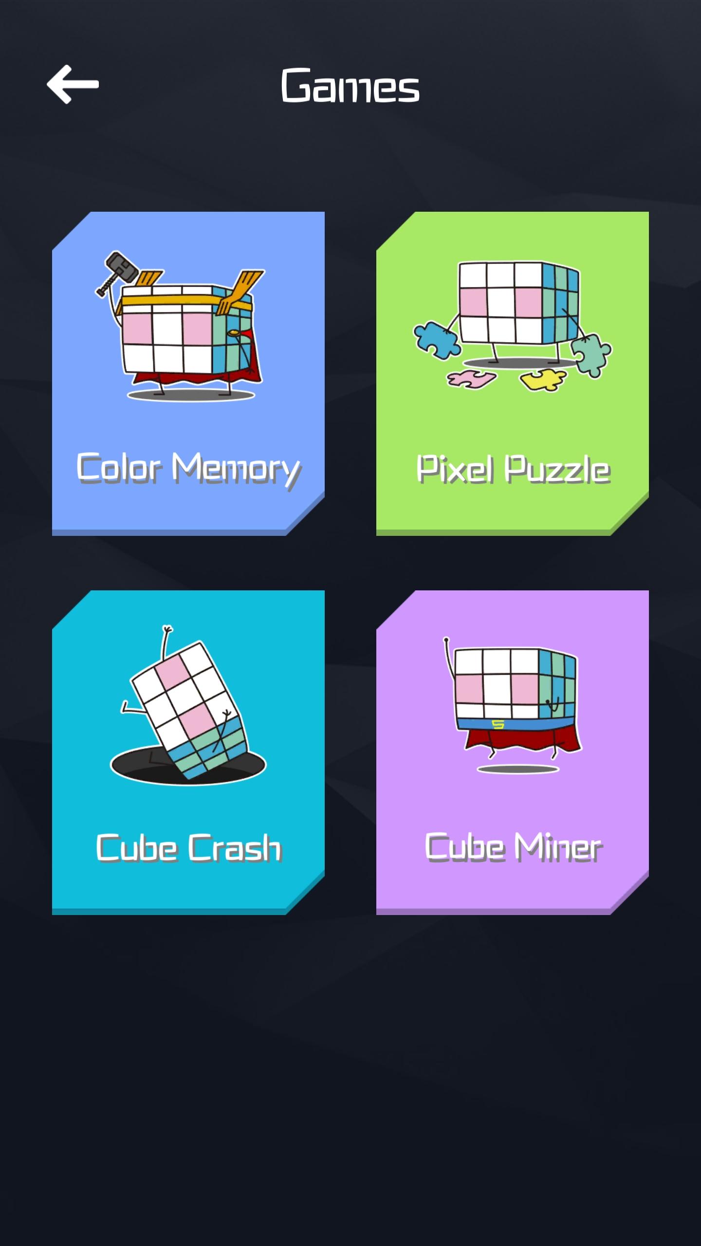 xiaomi-rubik-kocka-giiker-geeker-okoskocka-varazskocka-magic-cube-teszt-06
