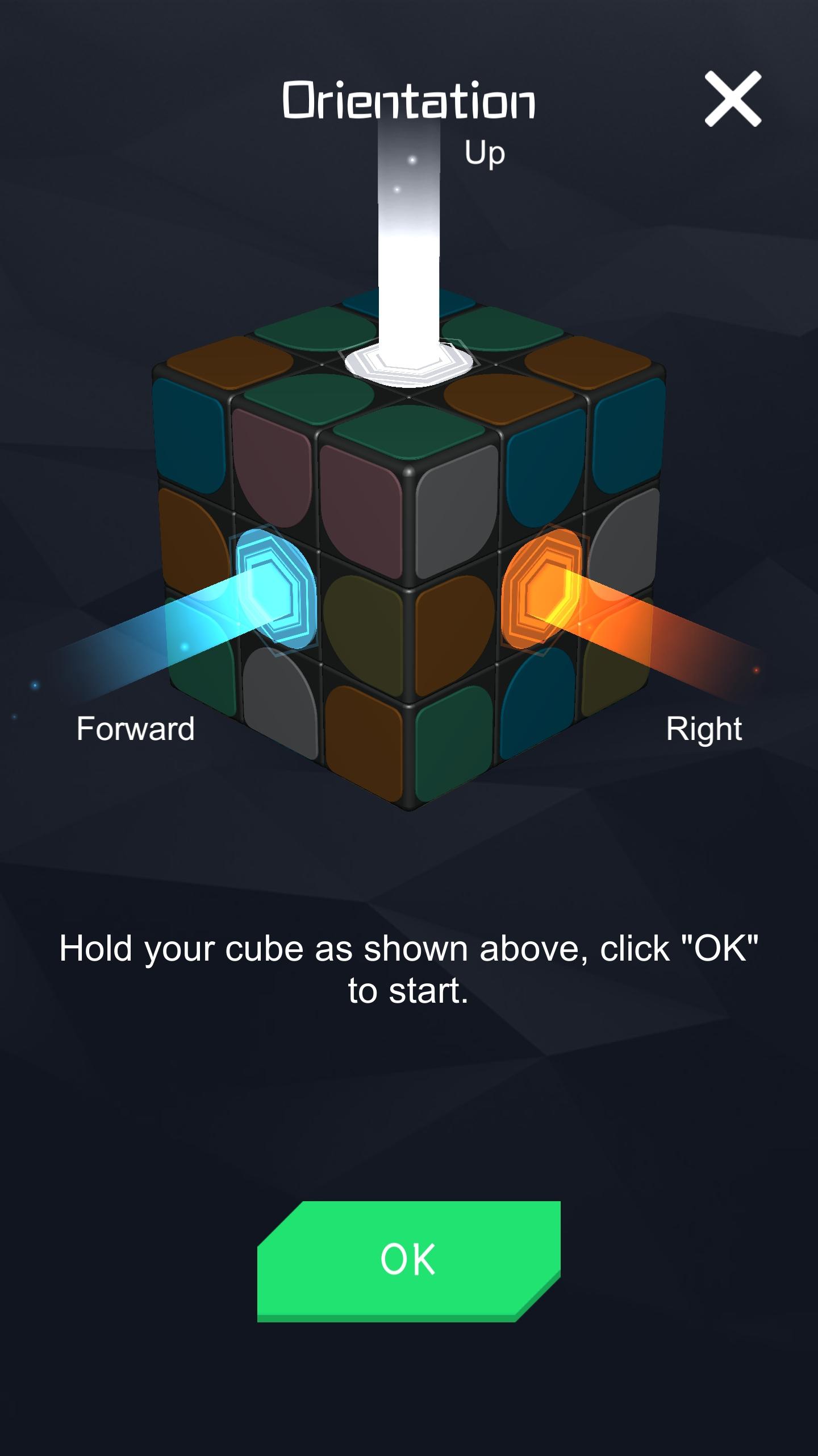 xiaomi-rubik-kocka-giiker-geeker-okoskocka-varazskocka-magic-cube-teszt-07