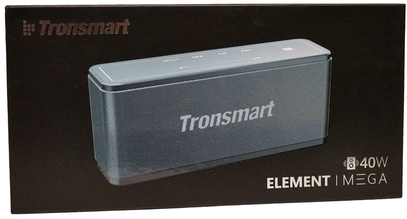 tronsmart-element-mega-40w-bluetooth-hangszoro-hordozhato-zenelejatszo-nfc-microsd-microusb-01