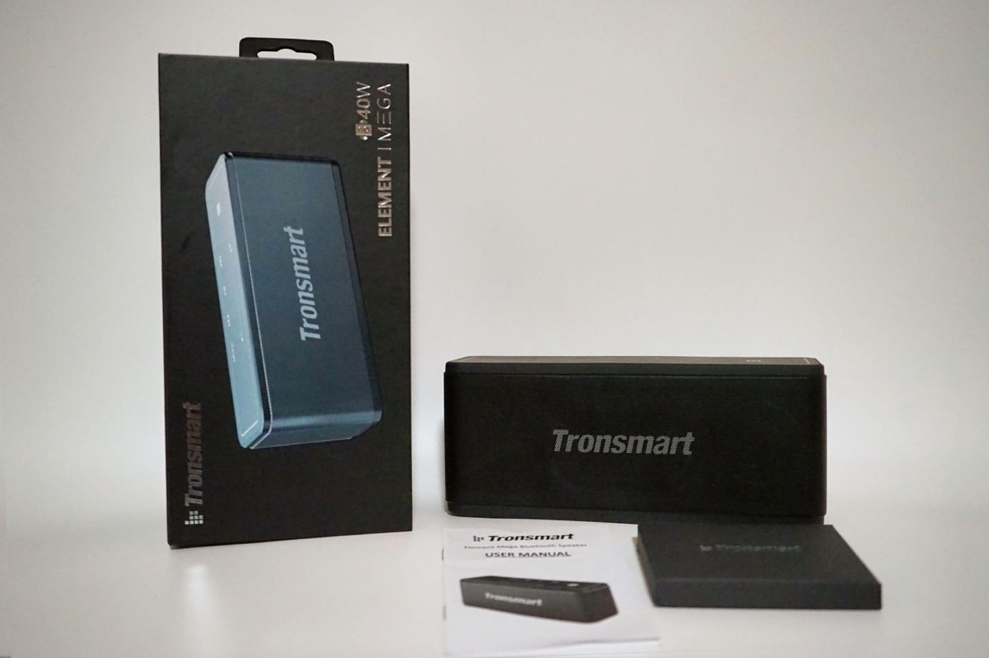tronsmart-element-mega-40w-bluetooth-hangszoro-hordozhato-zenelejatszo-nfc-microsd-microusb-02