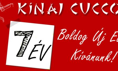 7eves-kinaicuccok