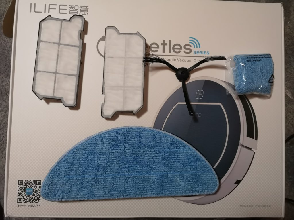 ilife-v7-robotporszivo-doboz
