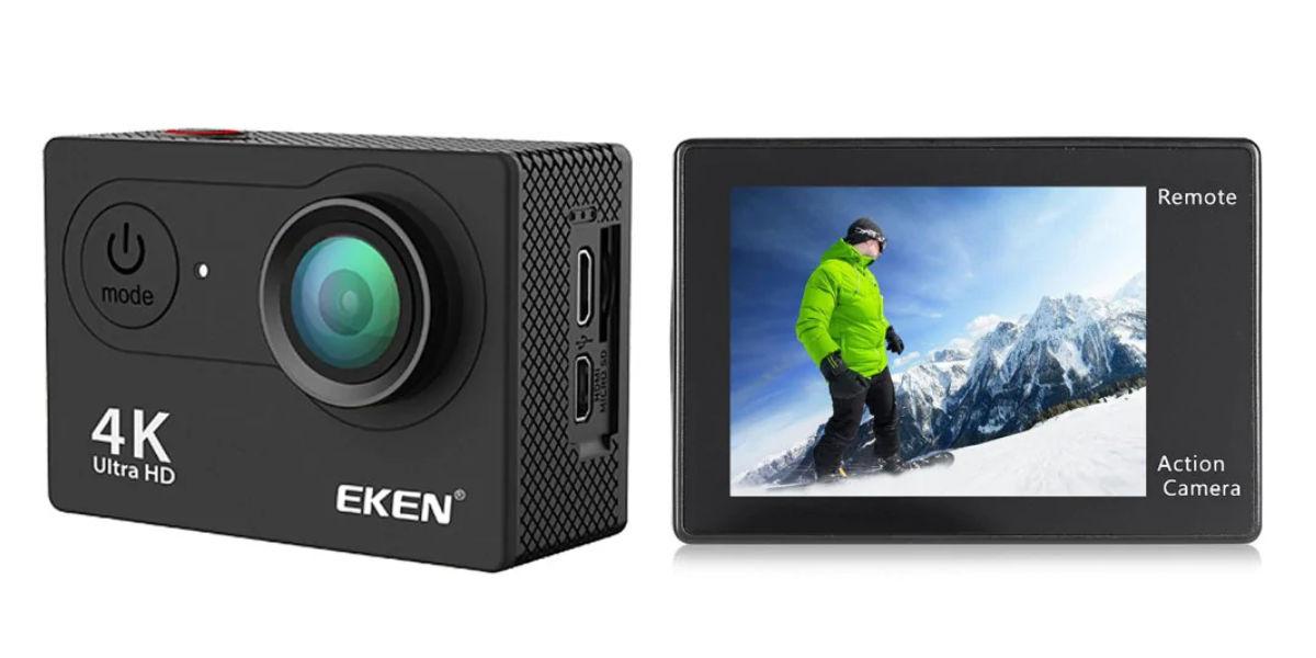 eken-h9r-720p-1080p-fullhd-4k-kamera-teszt-akciokamera-vizallo-ar-ertek-bajnok-22