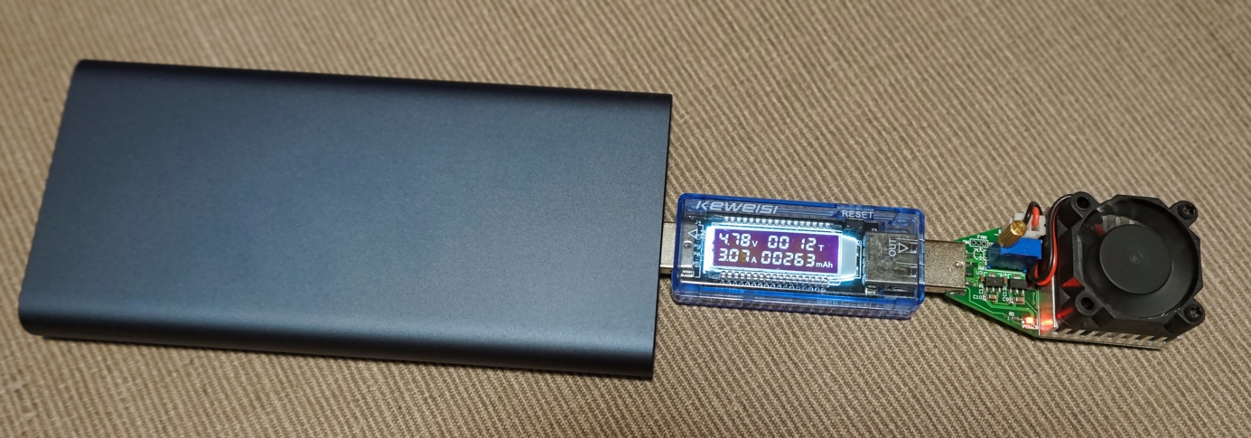 xiaomi-powerbank-10000mah-10A-2-usb-port-gyorstolto-5v-9v-12v-06