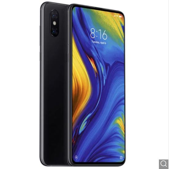 Xiaomi-Mi-Mix-3-Global-Version