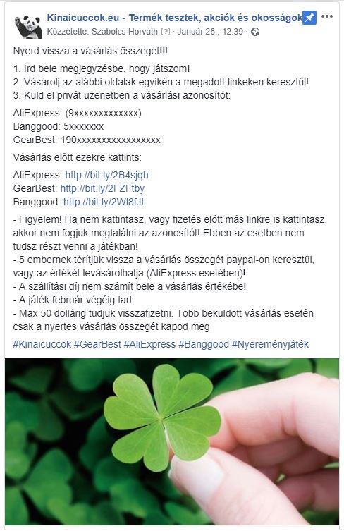 fb-post
