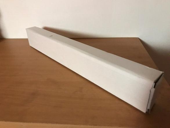 floureon-digitalis-szogmero-es-vizmertek-teszt-digital-angle-meter-01