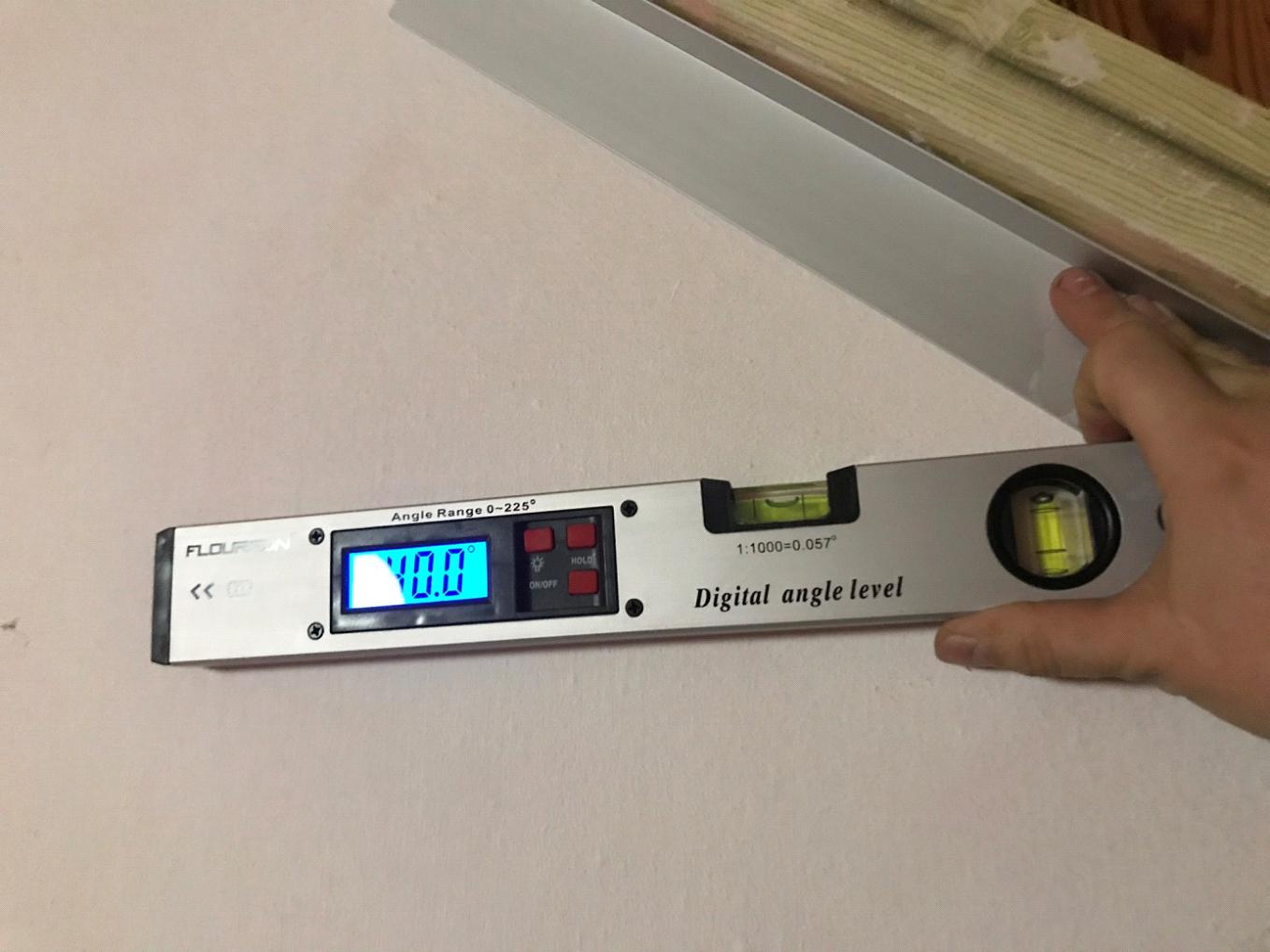 floureon-digitalis-szogmero-es-vizmertek-teszt-digital-angle-meter-08