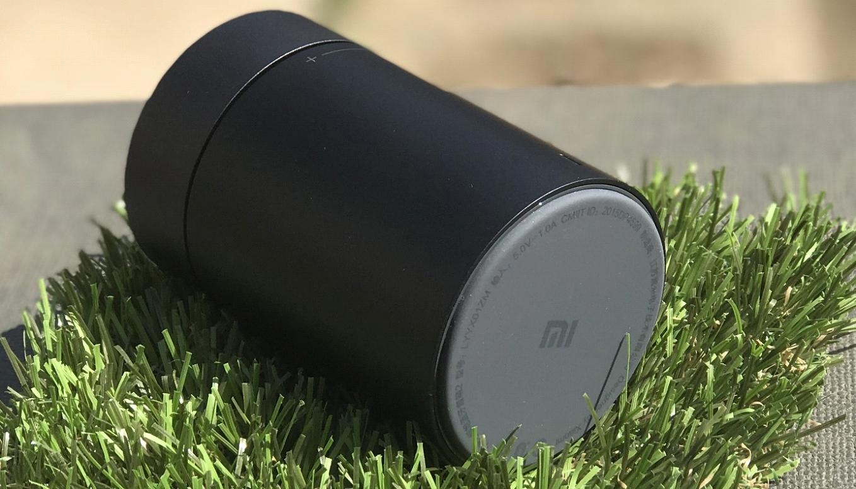 mi-small-cannon-bluetooth-speaker-2-hangszoro-teszt-04