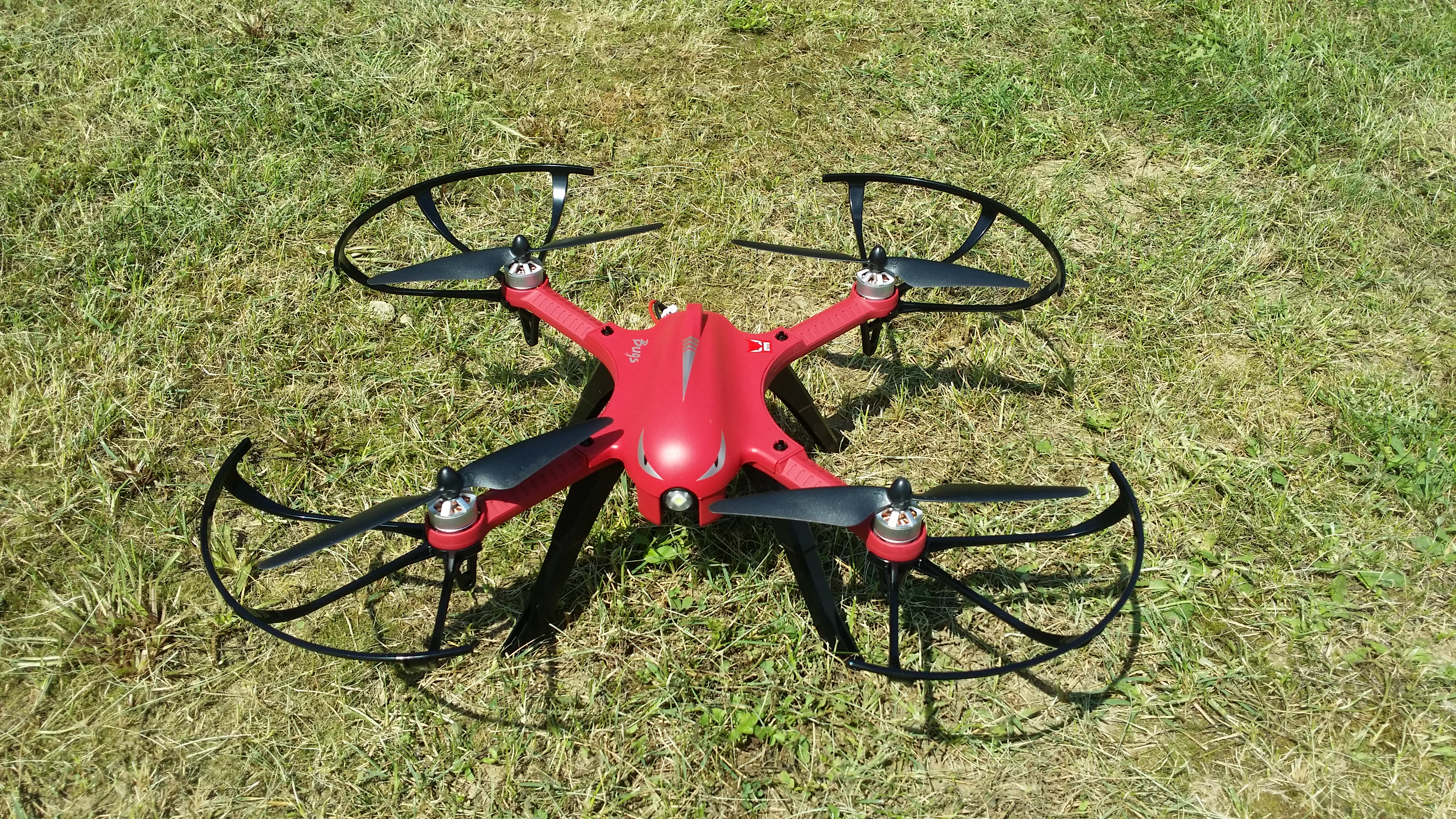 mjx-bugs-3-dron-teszt-20180804_132527