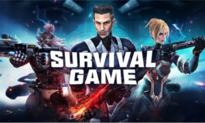 xiaomi-survival-game