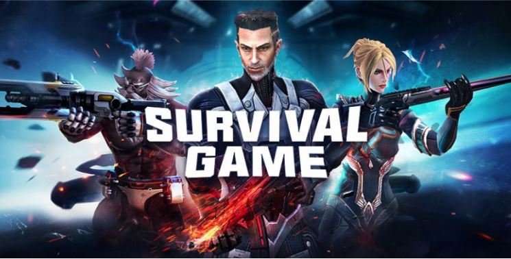 xiaomi-survival-game