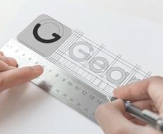 gearbest-uj.logo-2-font