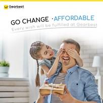 gearbest-uj.logo-4-keyword-affordable