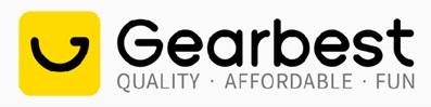 gearbest-uj.logo-6