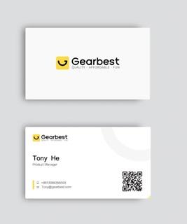 gearbest-uj.logo-9