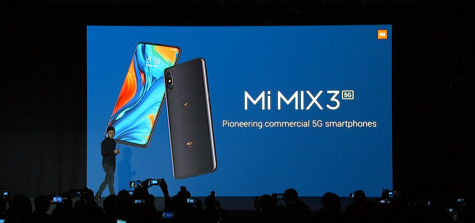 mi-mix3-5g-mwc