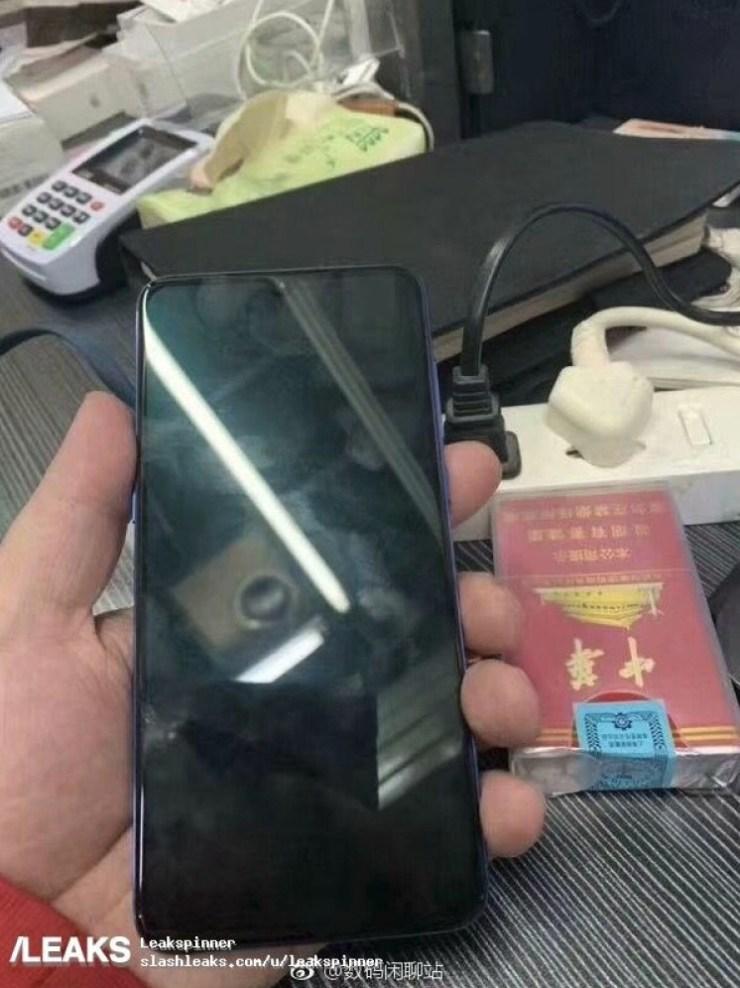 xiaomi-mi-9-leak1