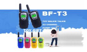 baofeng-bf-t3-01