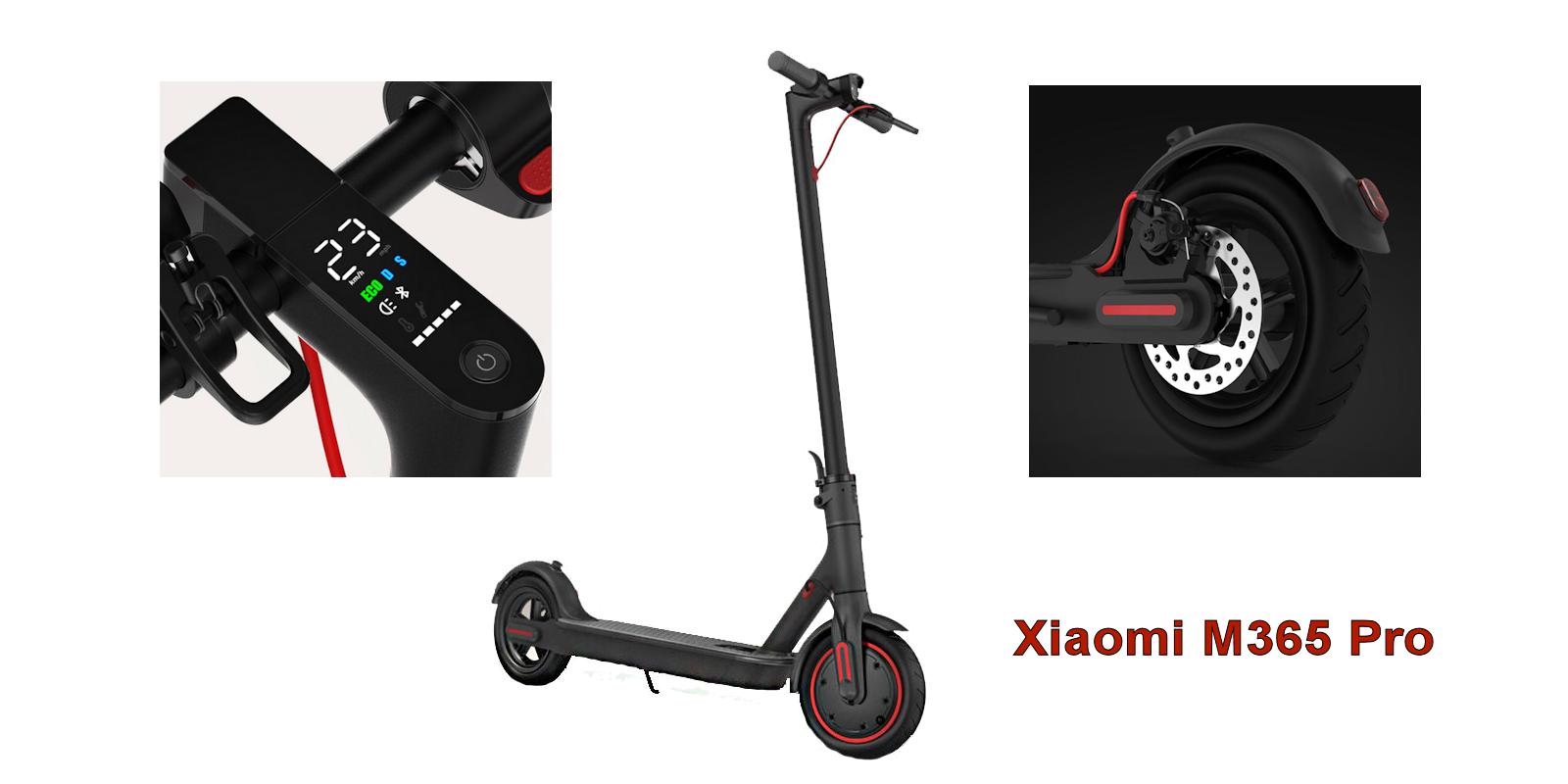 xiaomi-m365-pro-elektromos-roller-2019-osszehasonlitas-teszt-00
