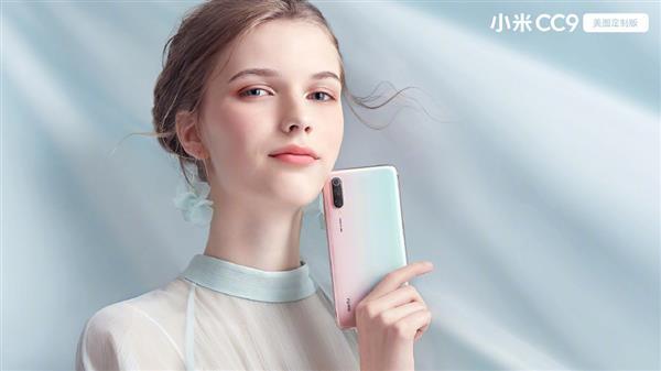Xiaomi-Mi-CC9-meitu