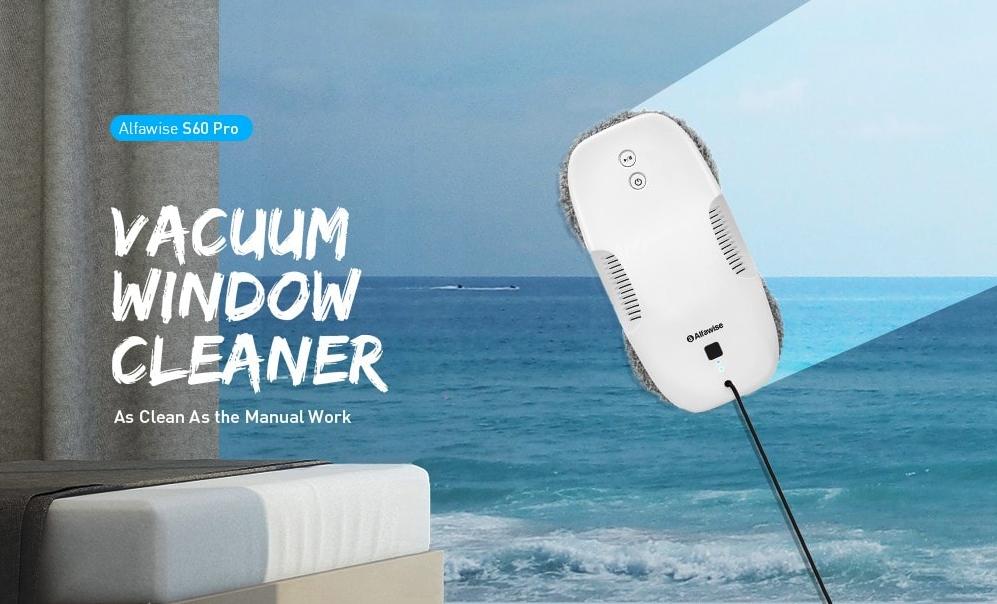 Magas ablakok tisztítása