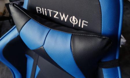 blitzwolf gc-1